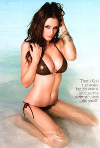 maxim_swimsuit_2009a