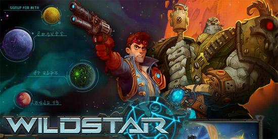 wildstar_ncsoft