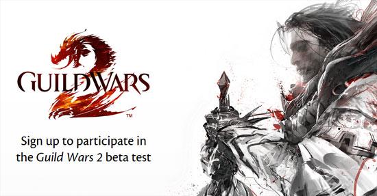 guildwars2betasignup