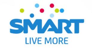 smartlivemore
