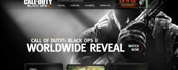 Call-of-Duty-Black-Ops-2-Website-610x240