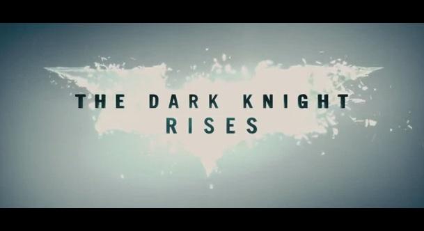 thedarknightrises3