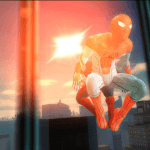 AmazingSpiderman_screen_2048x1536_EN_01