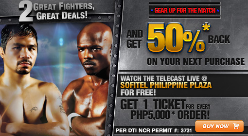 banner_center_pacquiao5