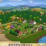 fv2_farm_horizon