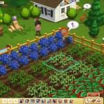 fv2_social_farm_helpers