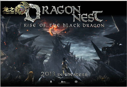 dragon-nest-the-movie