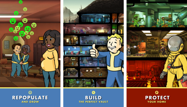 Fallout-Shelter-1.0-for-iOS-iPhone-screenshot-001