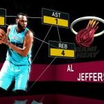 NBA2k16_a (13)