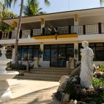G Beach Resort Patar Bolinao