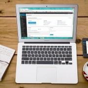 Best Blog sites