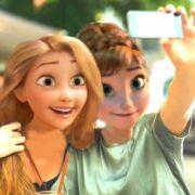 Craziest Gadgets To Click A Perfect Selfie