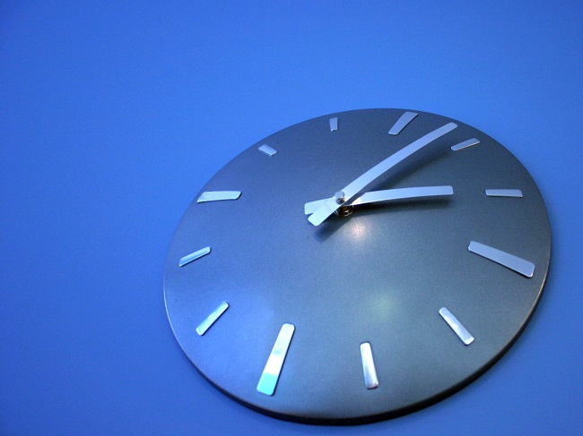 hourly timesheet calculator - Alannoscrapleftbehind
