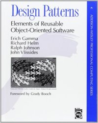 The 5 Best Design Pattern Books for All Level Programmers