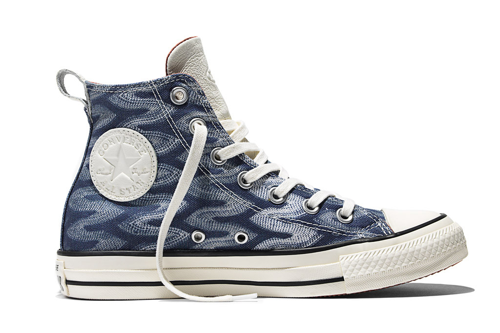 converse-chuck-taylor-all-star-missoni-2