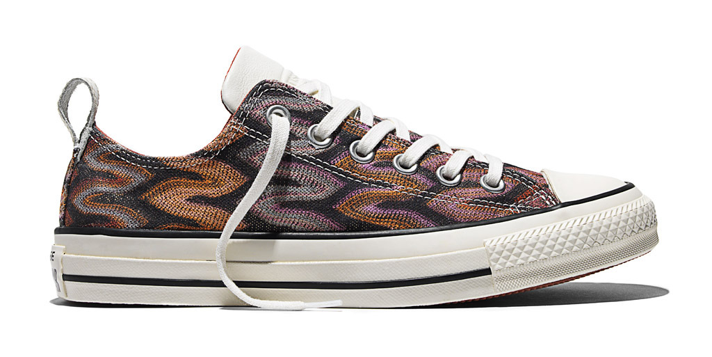 converse-chuck-taylor-all-star-missoni-3