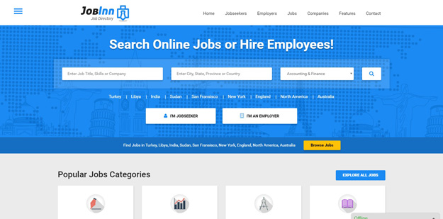 best job board sites - Vatozatozdevelopment - best jobs sites