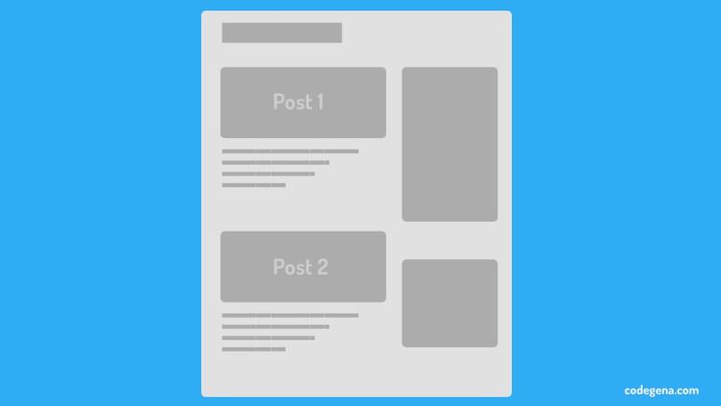 number-of-posts-on-homepage