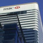 Banks in Britain Reluctant to Give Depositors Their Money