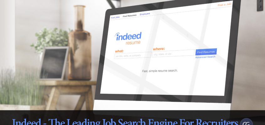 job search Archives - Recruiter\u0027s blog - leading job search sites