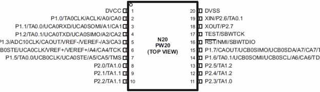 MSP4Tutorial - Reference Designer