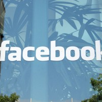 Beginning With Facebook Graph API C#.NET
