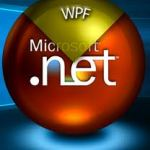 WPF C# Tutorials
