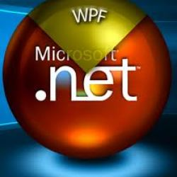 Beginning With WPF Application In C#.NET