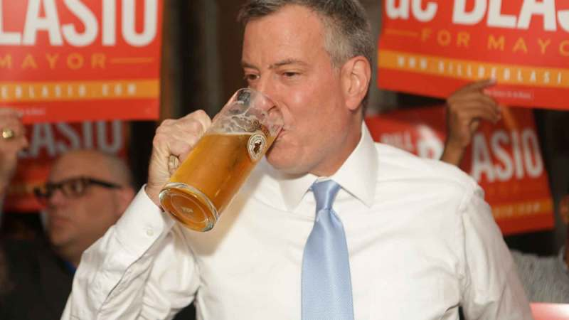 codeswitch-marketing-bill-deblasio-die-kolner-bier-halle
