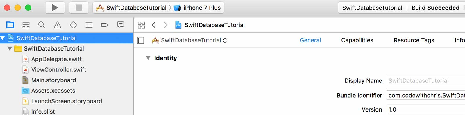 The Best Way to Connect Your iOS App to MySQL Database (4 Steps)