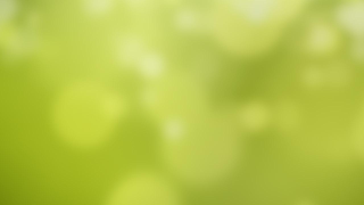 3d Live Wallpaper Parallax Layerslider Slideshow Inside Content Codeus