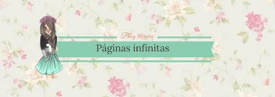 Páginas infinitas