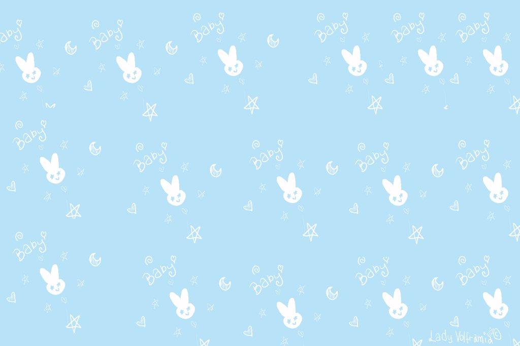 Cute Baby Whatsapp Wallpaper Immagini Belle