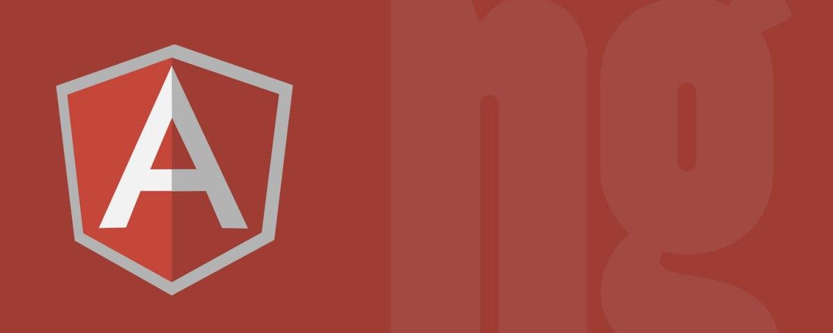 Aprendiendo a enrutar nuestra applicación en AngularJS con ngRoute