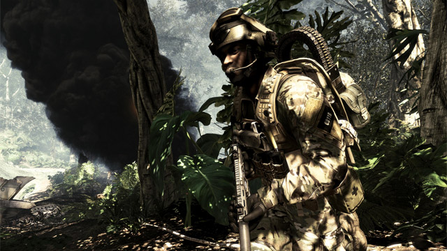 Call-of-Duty-Ghosts-multiplayer-01