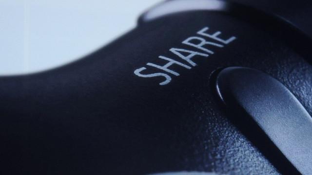 PlayStation-4-Share1.jpg?resize=640%2C360