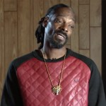 Snoop-Dog-CoD