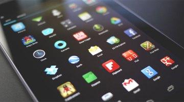 _android_apps_desarrollo_codigotech