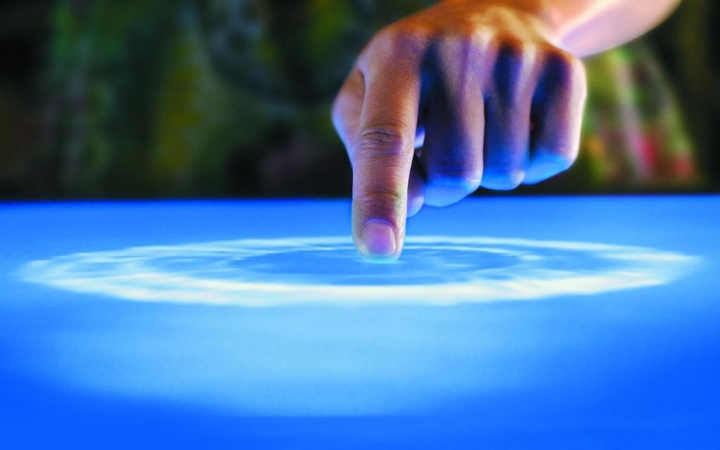 touchscreen-codigotech