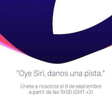 Evento-Apple-2015