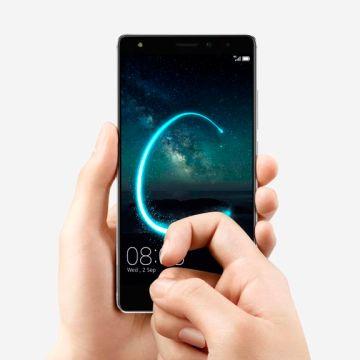 Huawei_Mate_S_codigotech
