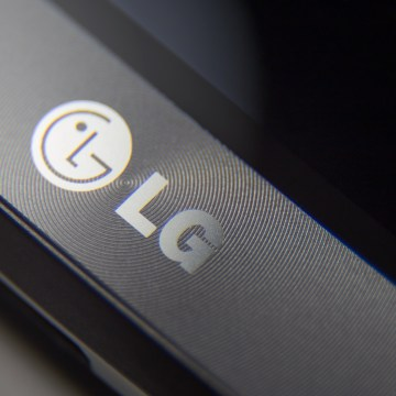 LG-portada