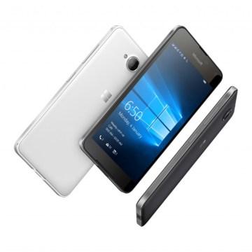 Lumia_650_Microsoft