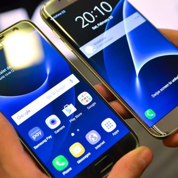 galaxy-s7-vs-galaxy-s7-edge
