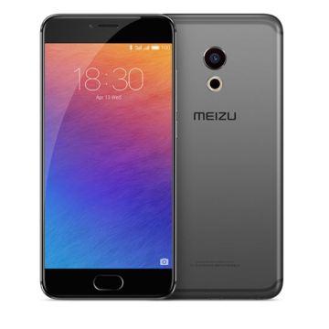 Meizu-Pro-6-portada-codigotech