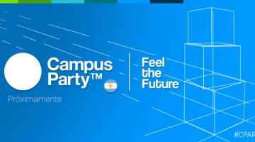 campus_party_arg_codigotech