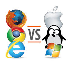 web-vs-desktop