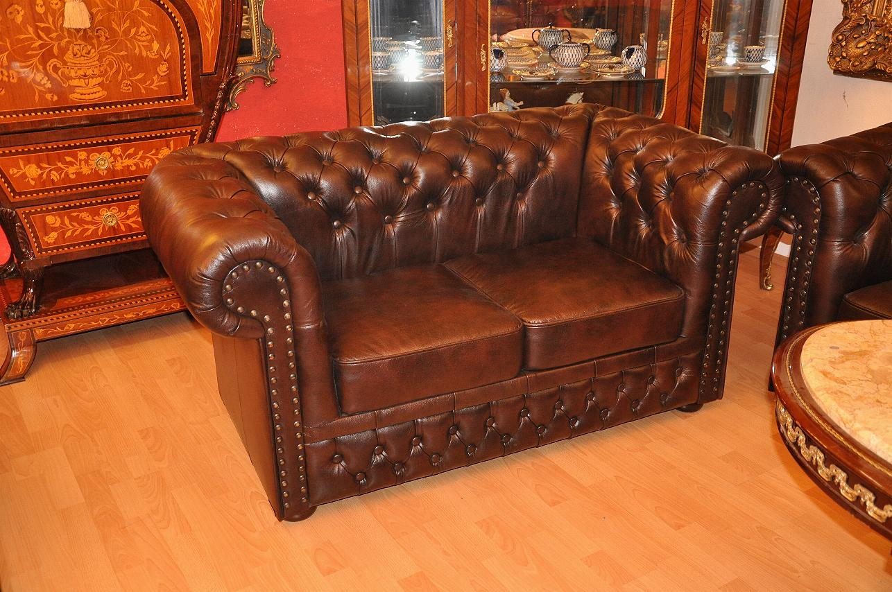 Ebay Chesterfield Sessel Details Zu Chesterfield Churchill De Luxe Sessel Cc 2018