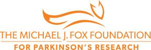 Michael J. Fox Foundation Logo
