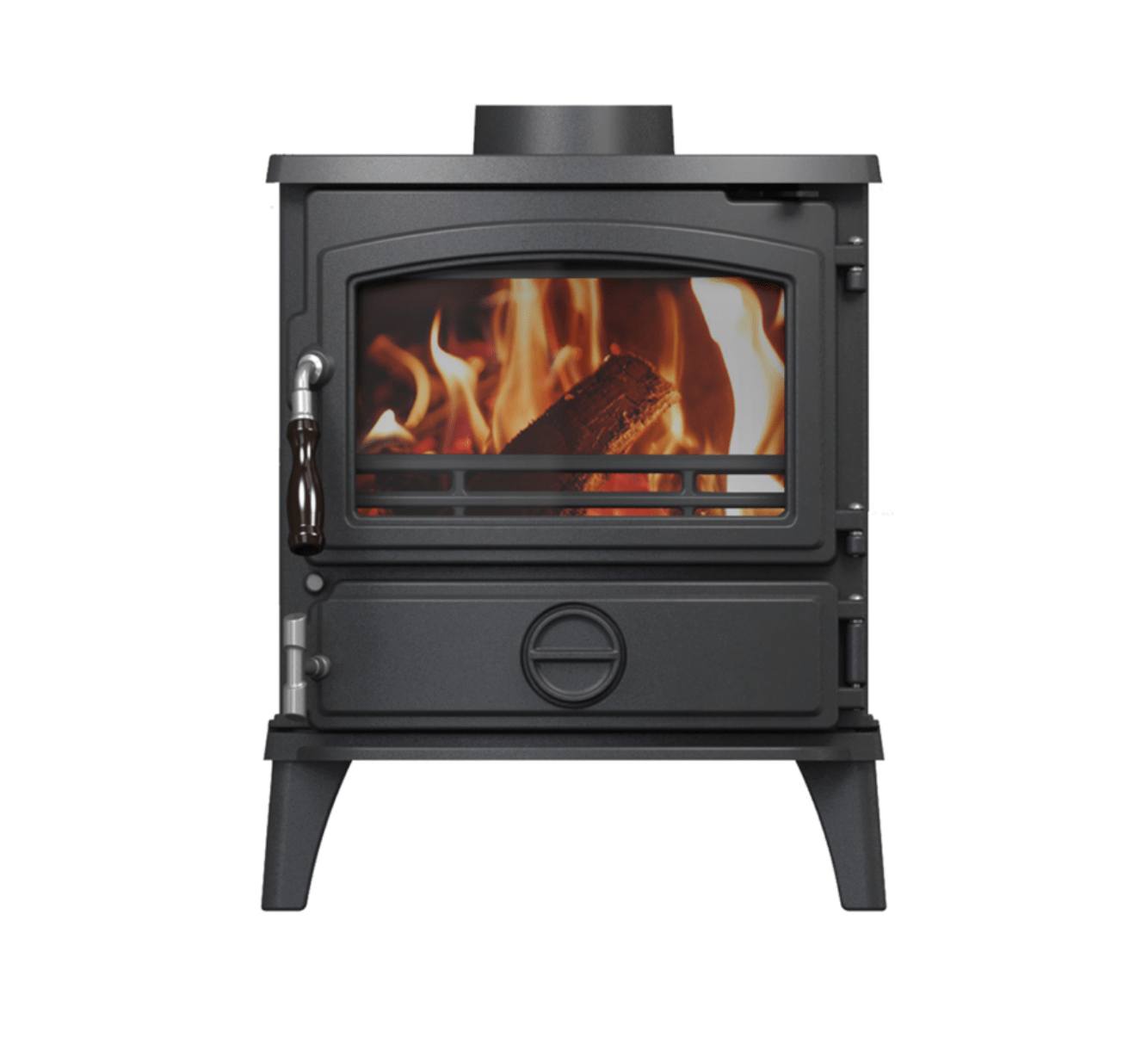 Kaminofen Skantherm Test Wood Burning Multi Fuel Stoves Coeval Fires